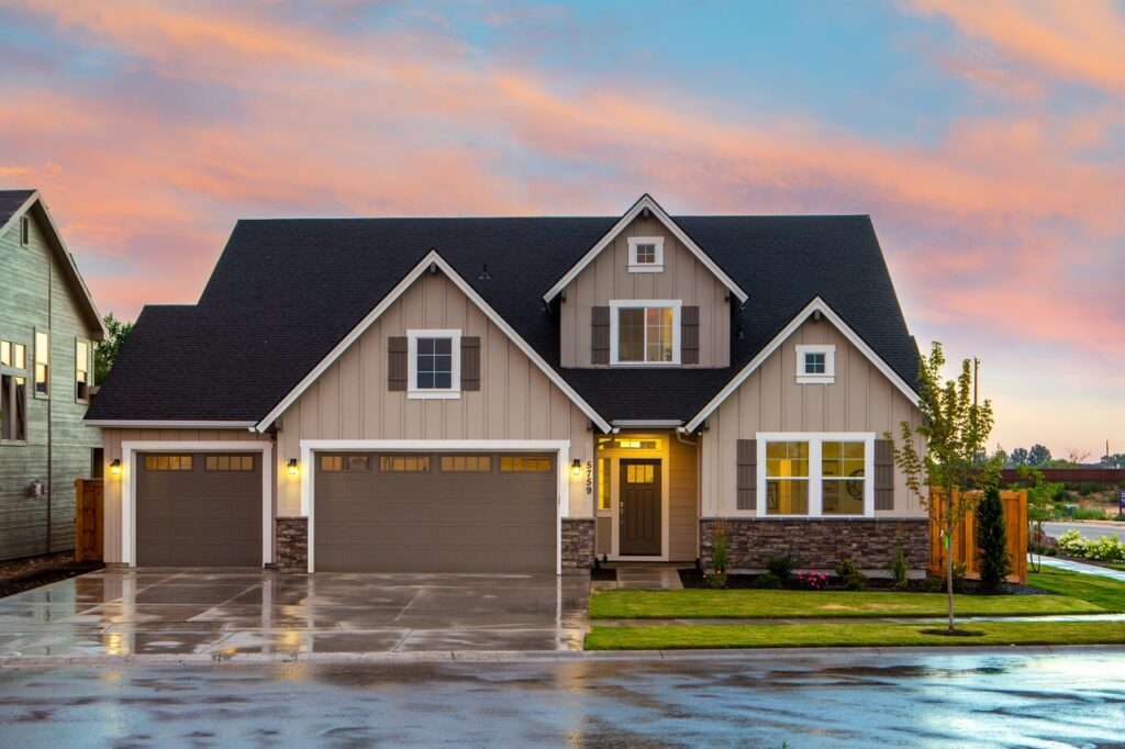 Home Remodeling Leads